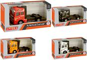 M CAMION MOTRICE D-CAS R/CAR 4/AS  24 $