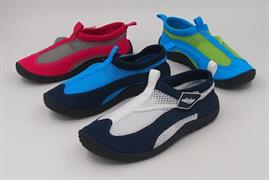 PAIA ACQUASHOES NEOPR 146-27    15 O