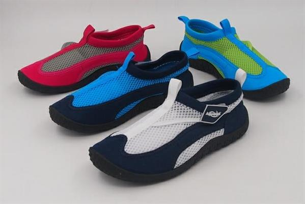PAIA ACQUASHOES NEOPR 146-35    15 O