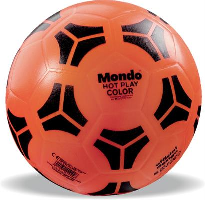 PALLONE 'HOT PLAY' COLOR 2/AS   12 O